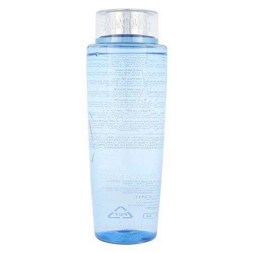 Lancome Tonique Éclat čisticí voda 400 ml pro ženy
