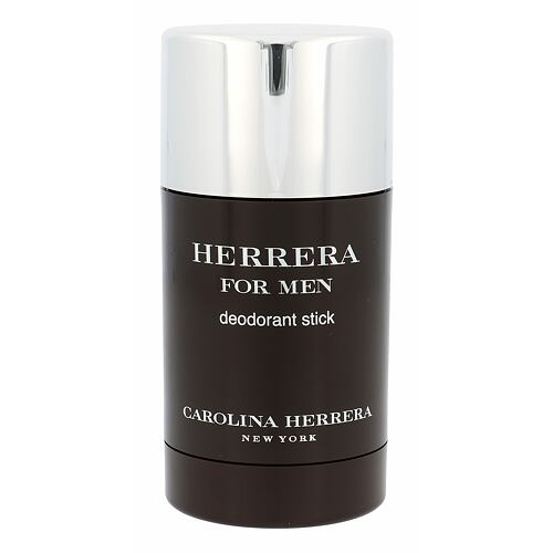 Carolina Herrera Herrera For Men deodorant 75 ml pro muže