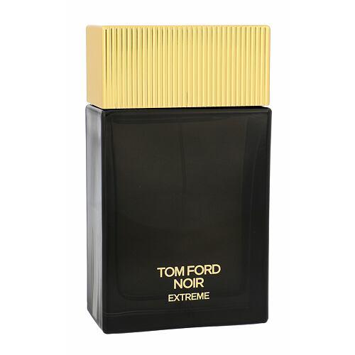 TOM FORD Noir Extreme EDP 100 ml pro muže