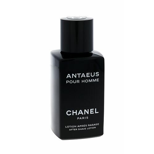 Chanel Antaeus Pour Homme voda po holení 100 ml pro muže