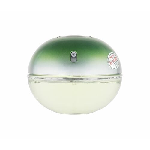 Parfémovaná voda DKNY DKNY Be Desired 50 ml