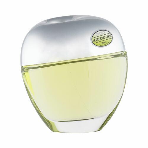 DKNY DKNY Be Delicious Skin EDT 100 ml pro ženy