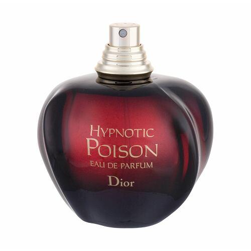 Christian Dior Hypnotic Poison EDP 100 ml Tester pro ženy