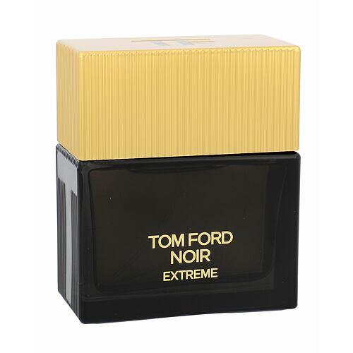 TOM FORD Noir Extreme EDP 50 ml Poškozená krabička pro muže