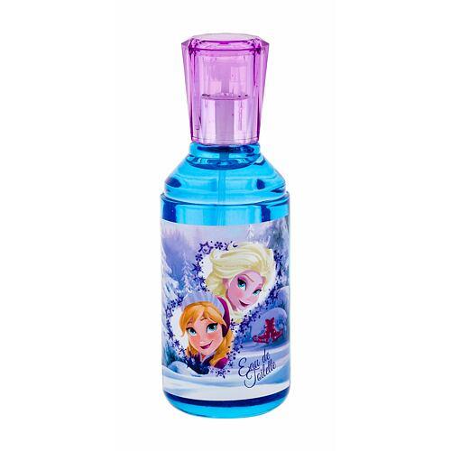 Disney Frozen Elsa EDT 50 ml Unisex