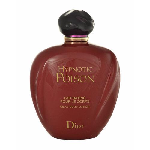 Christian Dior Hypnotic Poison tělové mléko 200 ml pro ženy