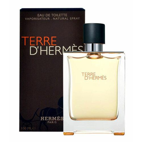 Hermes Terre D´Hermes EDT 200 ml Tester pro muže