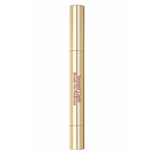 Clarins Instant Light Brush On Perfector korektor 2 ml pro ženy