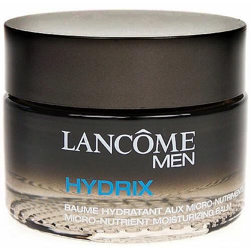 Lancome Men Hydrix denní pleťový krém 50 ml pro muže