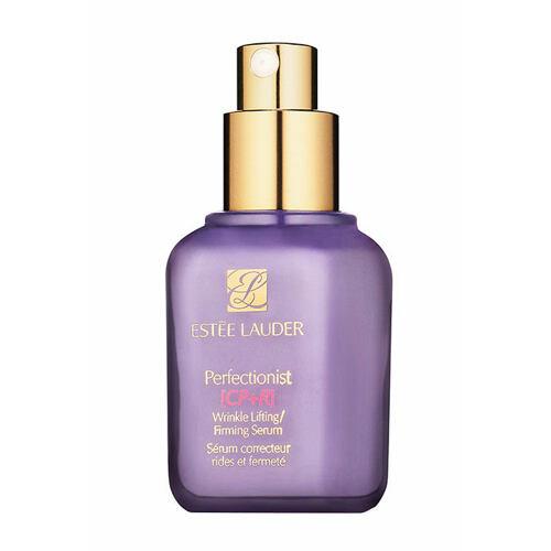 Estée Lauder Perfectionist CP+R Wrinkle Lifting/Firming Serum pleťové sérum 50 ml pro ženy