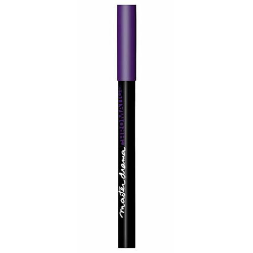 Maybelline Master Drama Chromatics tužka na oči 3 g pro ženy
