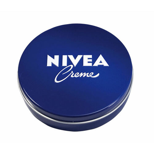 Nivea Creme denní pleťový krém 150 ml Unisex