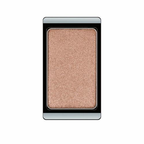 Artdeco Duochrome oční stín 0,8 g pro ženy