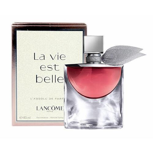 Lancome La Vie Est Belle L´Absolu De Parfum EDP 40 ml Tester pro ženy