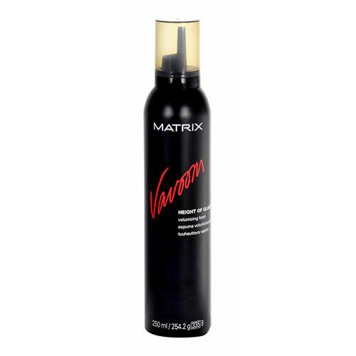 Matrix Vavoom Height Of Glam tužidlo na vlasy 250 ml pro ženy