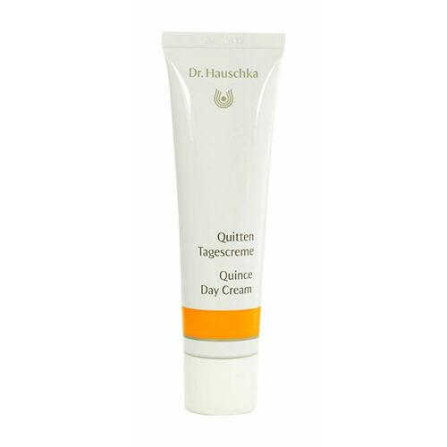 Dr. Hauschka Quince Day Cream denní pleťový krém 30 ml pro ženy