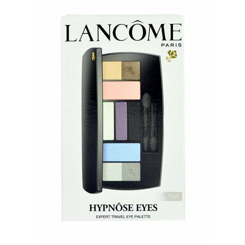 Lancome Hypnose Eye Palette oční stín 6,6 g pro ženy