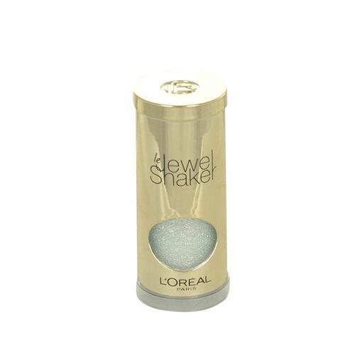L´Oréal Paris Le Jewel Shaker lak na nehty 7 g pro ženy