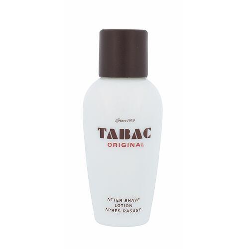 TABAC Original voda po holení 75 ml pro muže