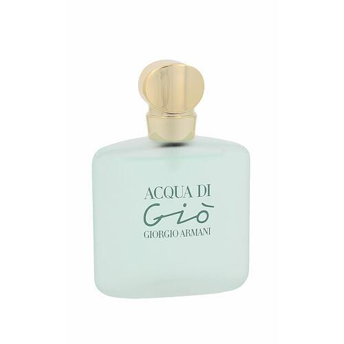 Giorgio Armani Acqua di Gio EDT 50 ml pro ženy