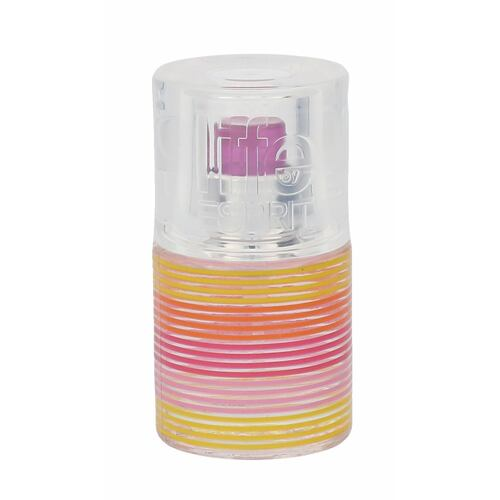Esprit Life By Esprit For Women Summer Edition 2015 EDT 15 ml pro ženy