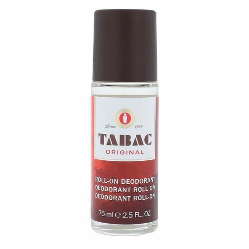 TABAC Original deodorant 75 ml pro muže