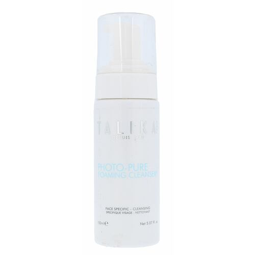 Čisticí pěna Talika Photo-Pure 150 ml