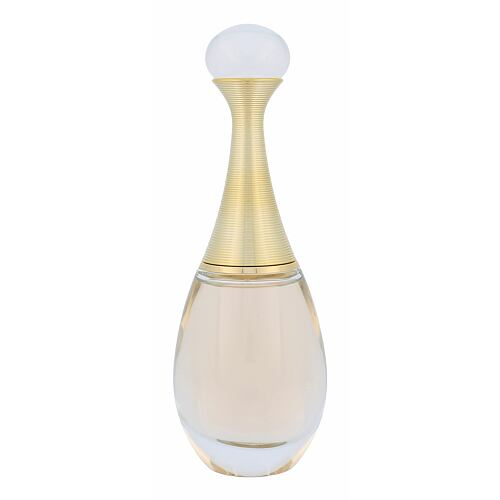 Christian Dior J´adore EDP 75 ml pro ženy