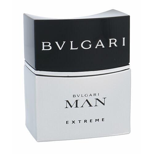 Bvlgari Bvlgari Man Extreme EDT 30 ml pro muže