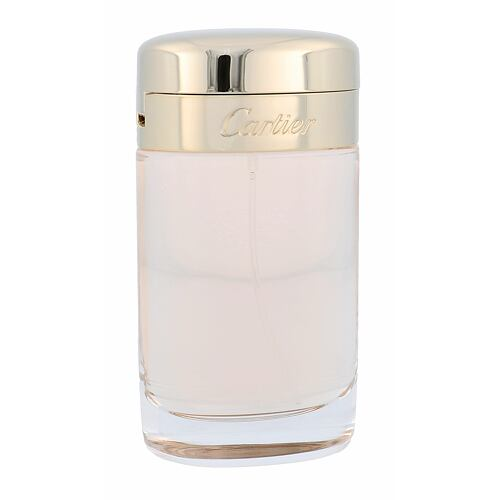 Cartier Baiser Vole EDP 100 ml Tester pro ženy