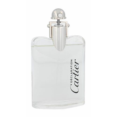 Cartier Déclaration EDT 50 ml pro muže