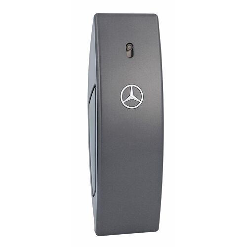 Mercedes-Benz Mercedes-Benz Club Extreme EDT 50 ml pro muže