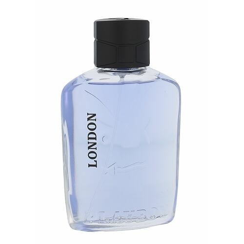 Playboy London For Him EDT 100 ml pro muže