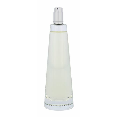 Issey Miyake L´Eau D´Issey EDP 75 ml Tester pro ženy