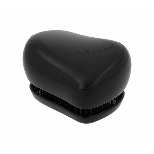 Tangle Teezer Compact Styler kartáč na vlasy 1 ks pro ženy