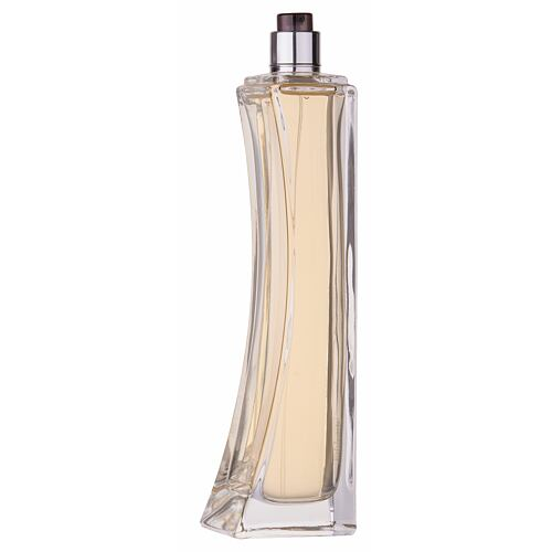 Elizabeth Arden Provocative Woman EDP 100 ml Tester pro ženy
