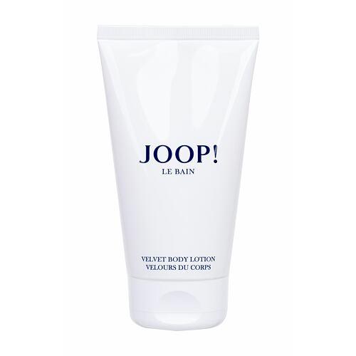 Joop Le Bain tělové mléko 150 ml pro ženy