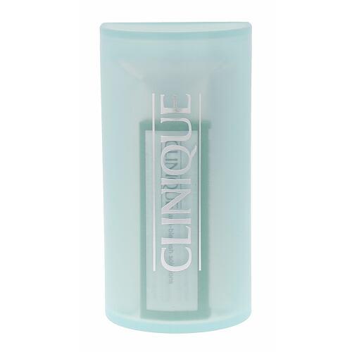 Clinique Anti-Blemish Solutions Cleansing Bar čisticí mýdlo 150 ml pro ženy