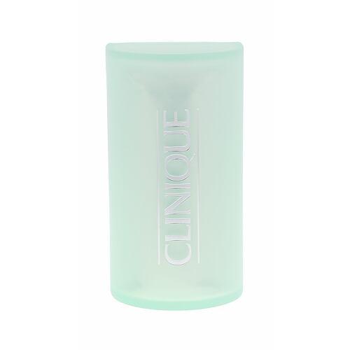 Clinique 3-Step Skin Care 1 Facial Soap čisticí mýdlo 100 g pro ženy