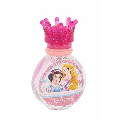 Disney Princess Princess EDT 30 ml Unisex