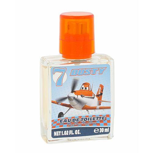 Disney Planes EDT 30 ml Unisex
