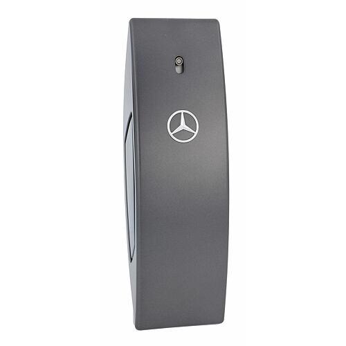 Mercedes-Benz Mercedes-Benz Club Extreme EDT 100 ml pro muže