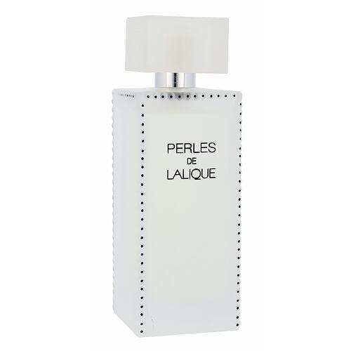 Lalique Perles De Lalique EDP 100 ml pro ženy