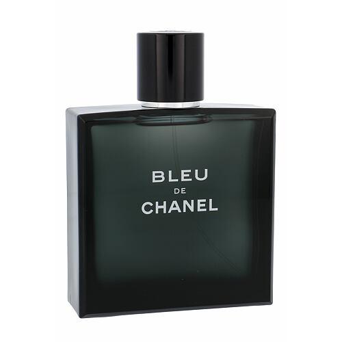 Chanel Bleu de Chanel EDT 100 ml pro muže