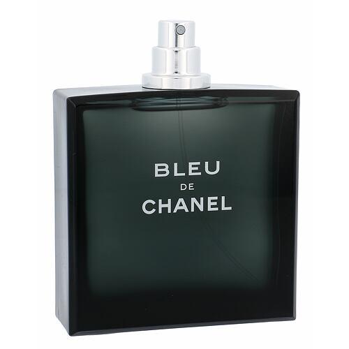 Chanel Bleu de Chanel EDT 100 ml Tester pro muže