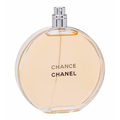 Chanel Chance EDT 150 ml Tester pro ženy