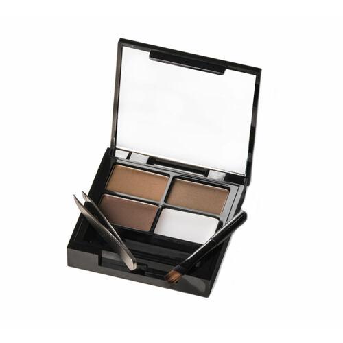 Gabriella Salvete Eyebrow Palette úprava obočí 5,2 g pro ženy