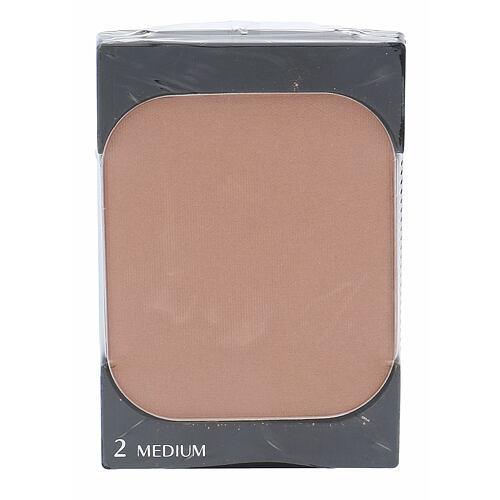 Shiseido Bronzer bronzer 12 g Tester pro ženy