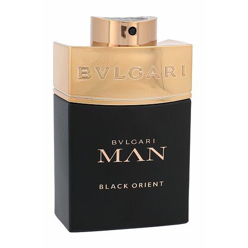 Bvlgari Man Black Orient parfém 60 ml pro muže