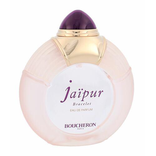 Boucheron Jaipur Bracelet EDP 100 ml pro ženy